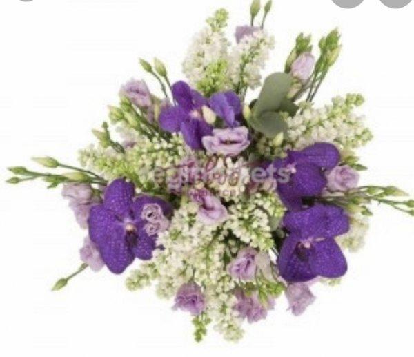 Нежность,цветочный магазин,Нальчик