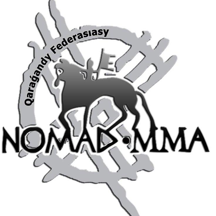 NOMAD MMA,Областная федерация NOMAD MMA, смешанное единоборство ,Караганда