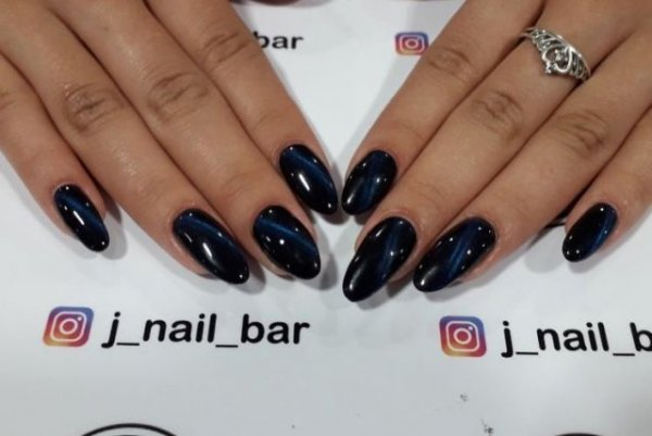 J Nail Bar,маникюрный бар,Алматы