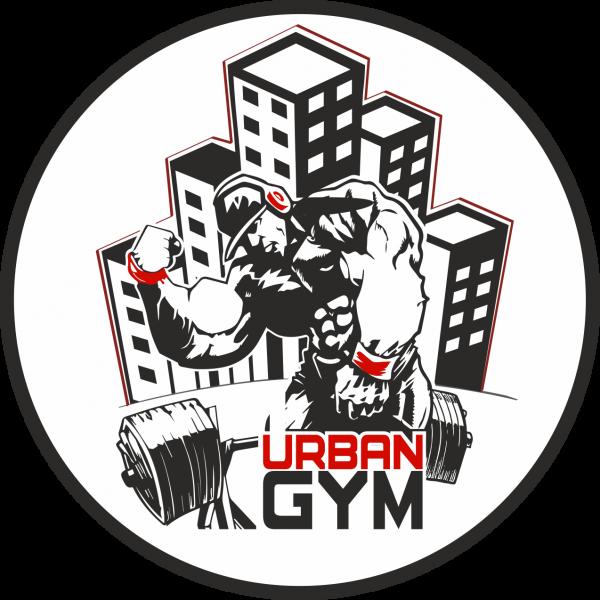 URBAN GYM,фитнес-клуб,Алматы