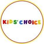 Kids`Choice, центр предшкольной подготовки и продленного дня для детей, Алматы