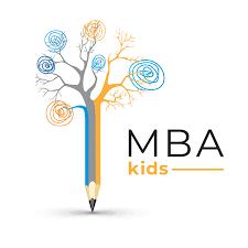 MBA kids, бизнес-школа для детей и подростков, Алматы