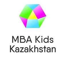 MBA Kids Kazakhstan, школа предпринимательства и лидерства для детей и подростков, Алматы