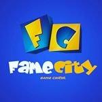 Fame City,игровой центр,Нур-Султан