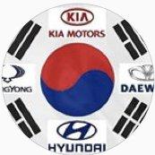Корея-Авто,магазин автозапчастей,Нальчик