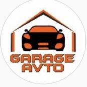 Garage avto,магазин автозапчастей,Нальчик