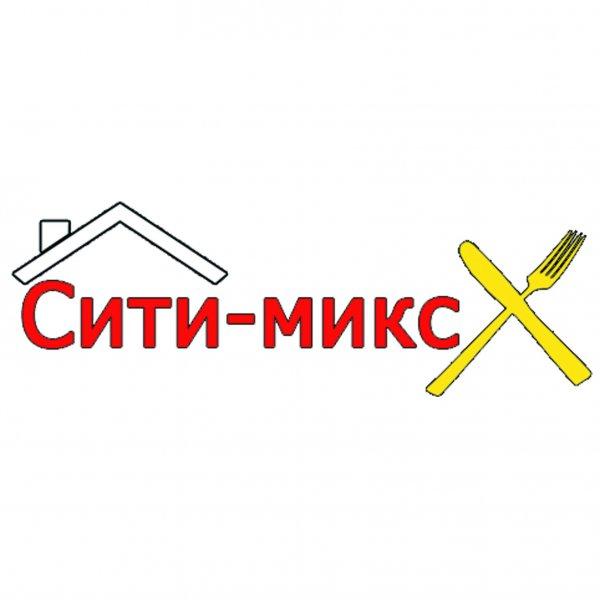 Сити-микс, кафе, Суши-бары / рестораны, Владимир