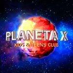 PLANETA X, Развлекательный центр семейного отдыха, Нур-Султан