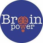 Brain Power, центр языков и развития навыков, Нур-Султан