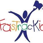 FasTracKids Astana,международная детская академия,Нур-Султан