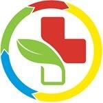 Шипагер, центр семейного здоровья, Нур-Султан