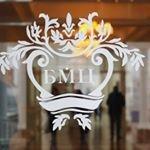 Company image - Больница Медицинского центра Управления Делами Президента РК