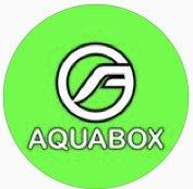Aqua Box,автомойка самообслуживания,Нальчик