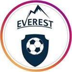 Эверест,школа футбола,Нур-Султан