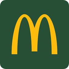 McDonald`s,сеть ресторанов быстрого обслуживания,Алматы