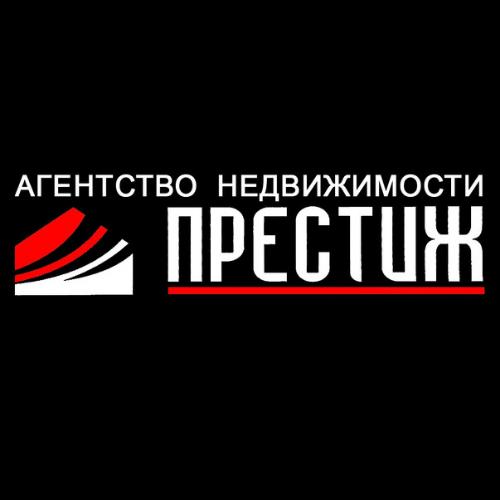 "🏘️АН ""Престиж"", Агентство недвижимости,  Октябрьский"