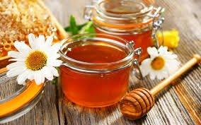 Алтайский мёд,Мед, Пчеловодства ,Алматы