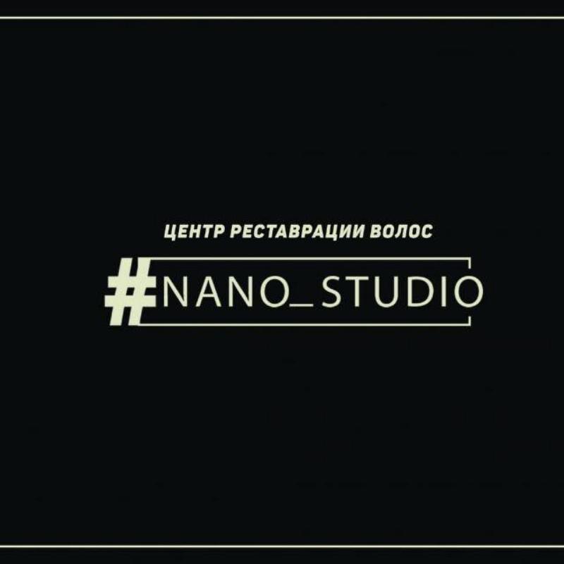 Nano_studio, Студия красоты, Юрга