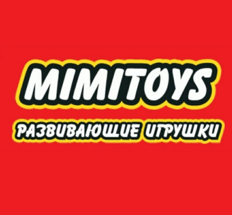 MIMITOYS.,Магазин развивающих игрушек,Актобе
