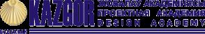 KAZGOR,Проектной Академия в г. Нур-Султан,Нур-Султан