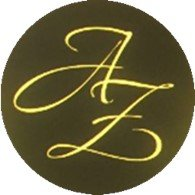Студия красоты Афины Зепос, макияж,  стрижки, массаж, косметология, маникюр, пилинг, эпиляция, тату, наращивание волос, наращивание ресниц, наращивание ногтей, педикюр., Сочи