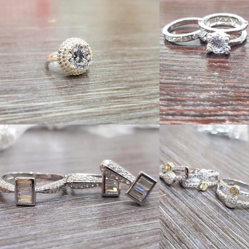 Silver gold jewerly, Ювелирный магазин,  Каскелен, Карасай