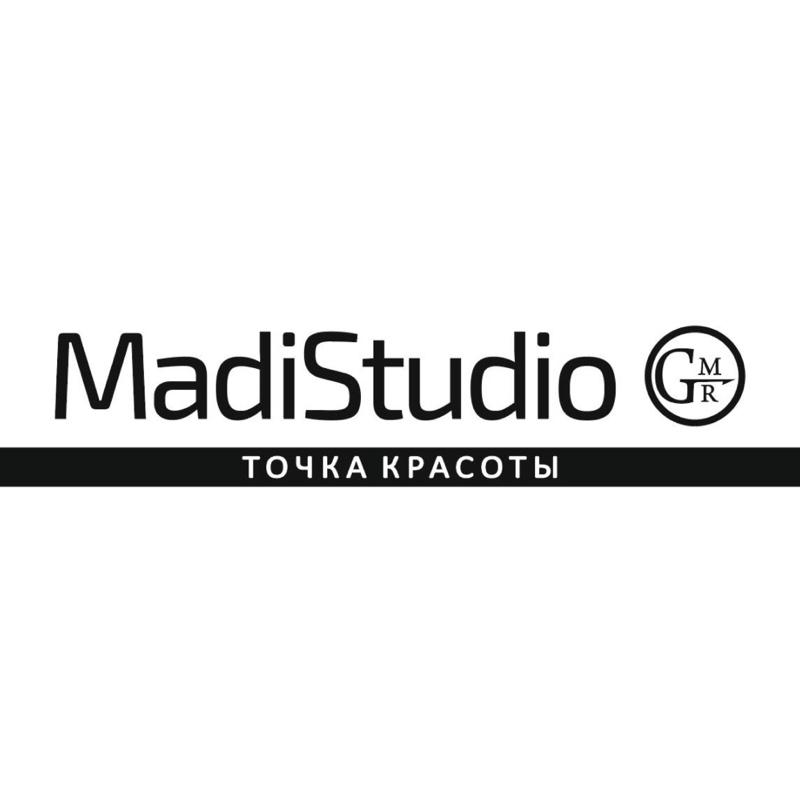 MadiStudio,Точка красоты,Нальчик