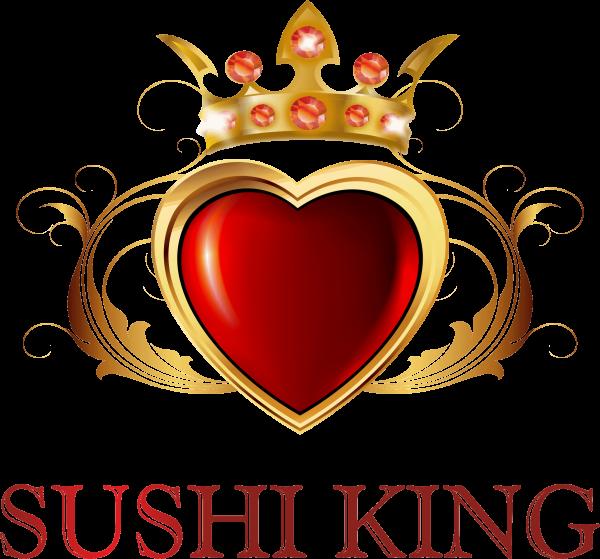 Суши Кинг, суши-бар, Грозный