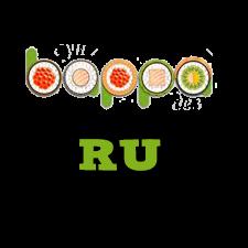 bappa.ru, кафе быстрого питания, Грозный