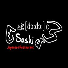 Dodo__sushi, суши-бар, Грозный