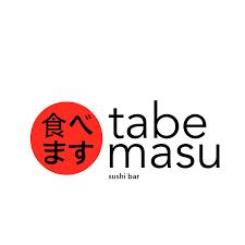Sushi Tabemasu, суши-бар, Грозный