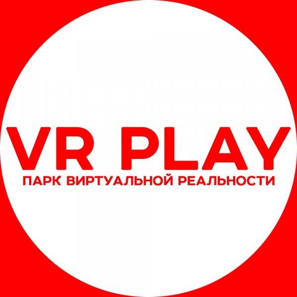 Парк виртуальной реальности VR play, Аттракционы / Парки аттракционов, Владимир