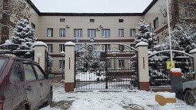 Поликлиника №6, , Грозный