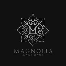 Magnolia, магазин цветов,  Грозный