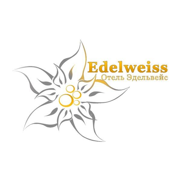 Эдельвейс, салон цветов,  Грозный