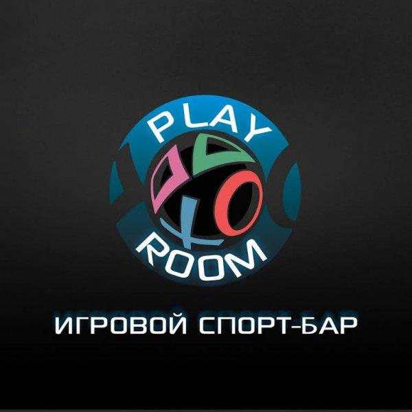 Playroom, игровой клуб, Грозный