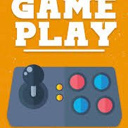 GamePlay, игровой клуб, Грозный