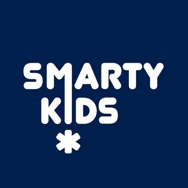 SmartyKids, центр развития детей, Грозный