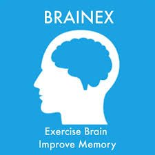 Brainex, школа интеллекта, Грозный