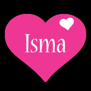 ISMA, международная школа ментальной арифметики, Грозный