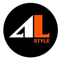 AL style, салон красоты, Грозный