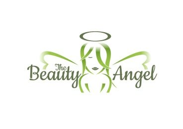 Angel Beauty, студия визажа, Грозный