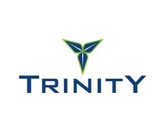 Trinity, салон красоты, Грозный