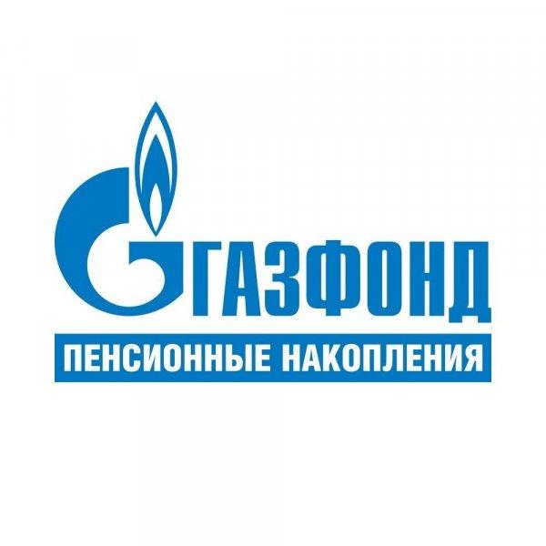 Кит Финанс Пенсионный администратор,Пенсионный фонд,Красноярск