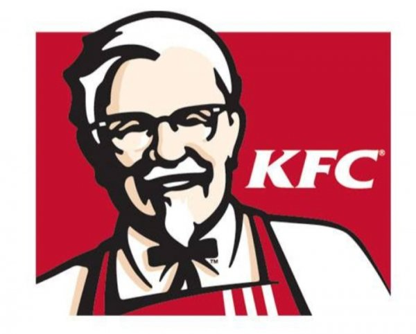 KFC, кафе фастфудной продукции, Кафе / рестораны быстрого питания,,  Актобе