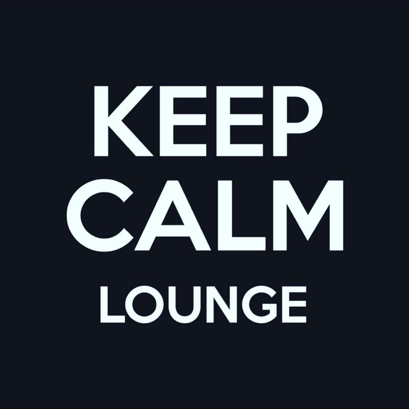 Keep Calm Lounge,Кальянная,Юрга