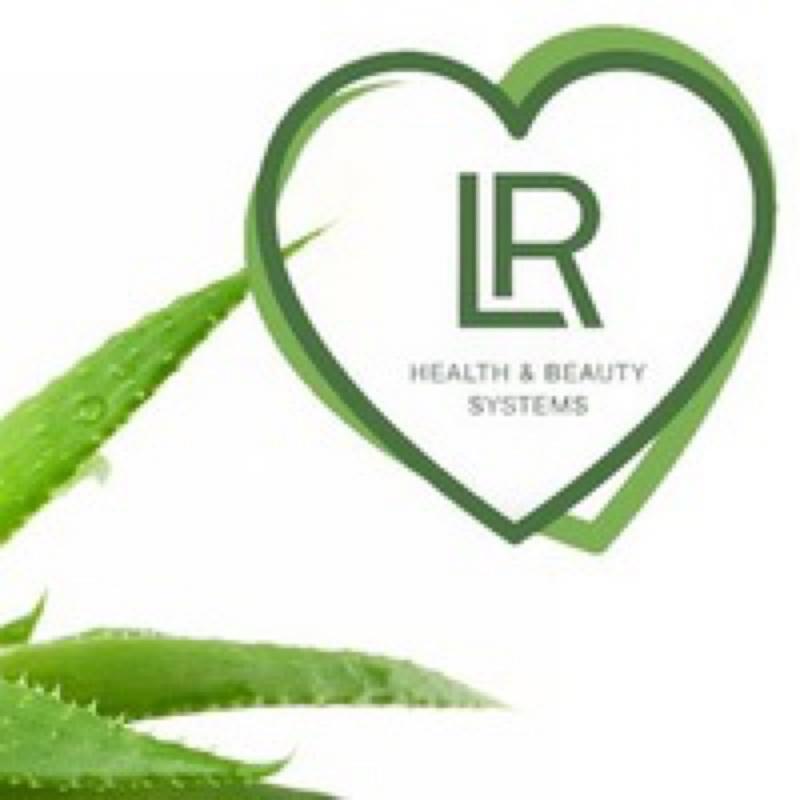 ЛР (LR), Красота и здоровье,  Актобе