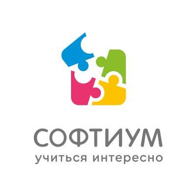 Софтиум Школа программирования для детей от 6 до 14 лет