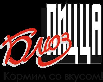 Company image - Пицца Блюз