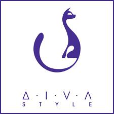 Company image - DIVA style